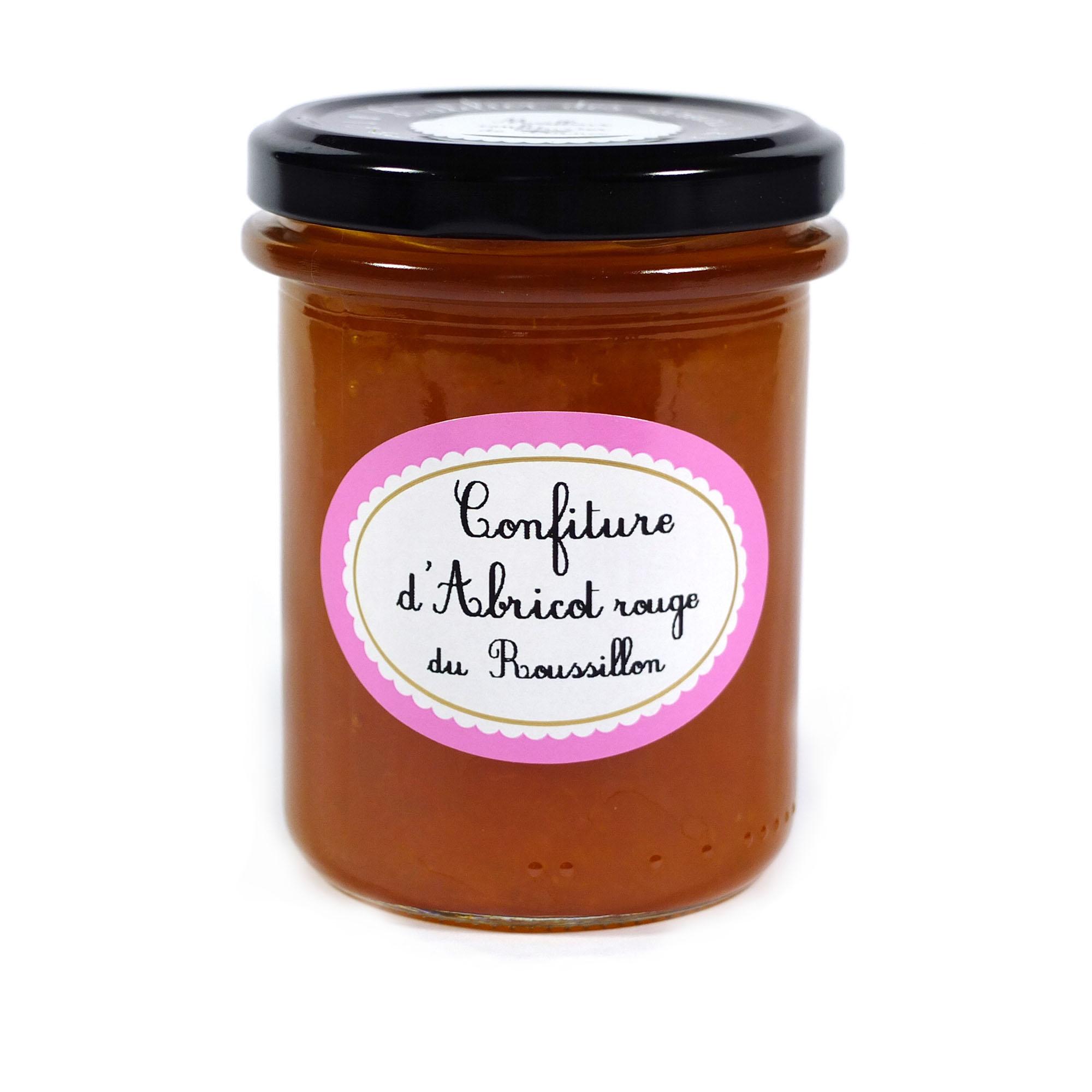 6bd271dda63 Abricot rouge du Roussillon – Atelier des saveurs
