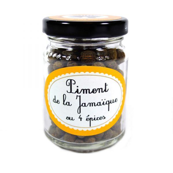 pimentjamaique