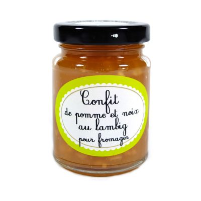 pomme-lambig-p