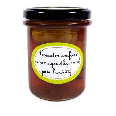 tomatesconfites-m