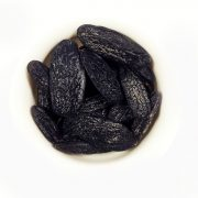 L'atelier des saveurs, épices, fève tonka