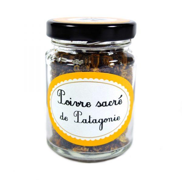 ppatagonie