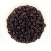 poivre-noir-kampot