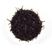 poivre-sauvage-madagascar
