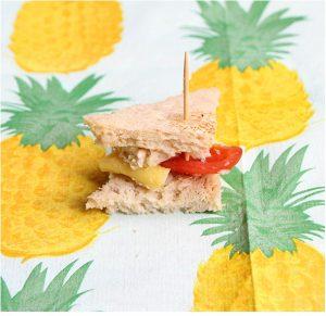 clubsandwich1