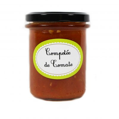 compotee-tomate-m