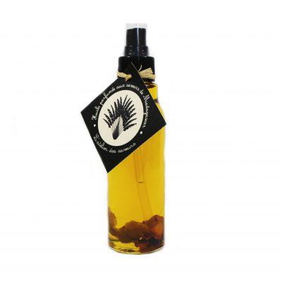 huile-madagascar
