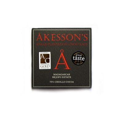 aks-madagascar75