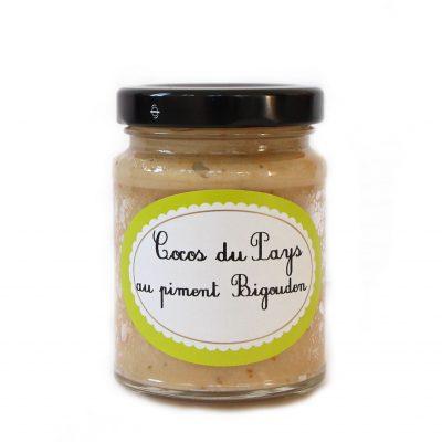 coco-piment